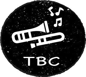 トロンボーンクラブのロゴ
